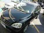 Foto Chevrolet corsa 1.0 mpfi maxx 8v gasolina 4p...