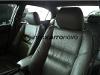 Foto Honda civic lx-at 1.8 16V(NEW) 4p (gg) completo...