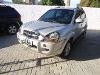 Foto Hyundai Tucson GLS 2.7 V6 24V 4WD (aut)