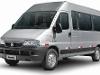 Foto Fiat Ducato Minibus 2.3 T. Alto ME Diesel