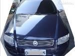 Foto Fiat stilo 1.8 mpi 16v gasolina 4p manual /2003