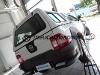 Foto Fiat strada(c. Dupla) adventure(dualogic) 1.8...