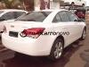 Foto Chevrolet cruze 1.8 lt 16v flex 4p aut. 2012/2013