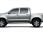 Foto Toyota Hilux 3.0 Turbo Diesel 4x4 Automatica...
