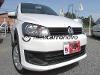 Foto Volkswagen saveiro 1.6 8V(G6) (trend)...