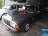 Foto Chevrolet Opala Diplomata Álcool 1989/1990...