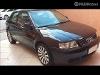 Foto Audi a3 1.8 20v gasolina 2p manual 1998/