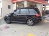 Foto Volkswagen space cross 1.6 mi 8v flex 4p manual...