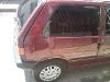 Foto Fiat Uno 95 1994