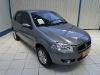 Foto Fiat palio elx 1.4 8V(FLEX) 4p (ag) basico...