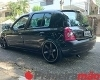 Foto Renault Clio 1.0 16v Hi Power Completo
