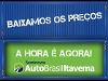 Foto Ford ka 1.0 mpi 8v flex 2p manual /2010