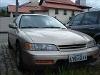 Foto Honda accord 2 lx 16v gasolina 4p automático /