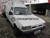 Foto Fiat uno furgao fiorino 1.3 8V 2P 2000/