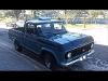 Foto Chevrolet d10 4.0 custom de luxe cd 8v diesel...
