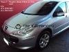 Foto Peugeot 307 sedan feline 2.0 16V(FLEX) (aut) 4p...