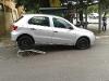 Foto Volkswagen Gol Trend 1.0 2013