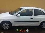 Foto Celta aceita troca por carro completo - 2002
