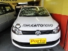 Foto Volkswagen gol trendline 1.0 8V(G6) (totalflex)...