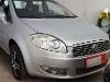 Foto Fiat Linea Essence 1.8 2012 -