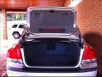 Foto Volvo s60 2.4 turbo gasolina 4p automático...