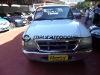 Foto Ford ranger cab. Dupla xl 4x2 2.8 tb-ic 4p (dd)...