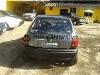 Foto Chevrolet corsa hatch wind 1.0 EFI 2P 1995/1996