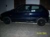 Foto Fiat Palio EDX 98 1998