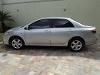 Foto Toyota Corolla Xei 1.8/ Flex 16v Aut.