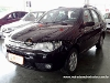 Foto Fiat palio weekend elx 1.4MPI 8V FIRE 4P...