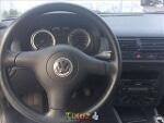 Foto Volkswagen golf 1.6 plus - 2005