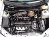 Foto Gm Chevrolet Corsa completo 6 mil a vista ou...