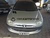 Foto Peugeot 206 hatch selection 1.0 16V 4P 2003/...