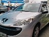 Foto Peugeot 207 Xr 0809