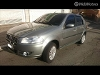 Foto Fiat palio 1.4 mpi elx 8v flex 4p manual 2007/2008