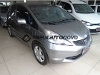 Foto Honda fit lx-mt 1.4 8V 4P 2010/