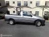 Foto Fiat strada 1.5 mpi working ce 8v gasolina 2p...