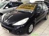 Foto Peugeot 207 1.4 xr 8v flex 2p manual /2009