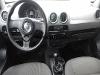 Foto Volkswagen gol 1.0 8V (G4) 4P 2010/2011