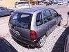 Foto Corsa 1.0 Cinza 1998 Gasolina Joinville/SC