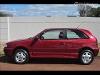 Foto Volkswagen gol 2.0 gti 8v gasolina 2p manual 1995/