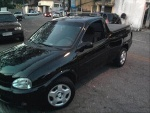 Foto Chevrolet corsa 1.6 mpfi std cs pick-up 8v...