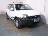 Foto Ford ecosport xls 1.6 8V 4P 2005/ Gasolina BRANCO
