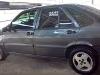 Foto Fiat Tempra 1995