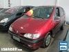 Foto Renault Megane Scenic Vermelho 1999 Gasolina em...