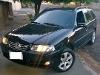 Foto Vw Volkswagen Parati 2.0 Mi 8V Crossover Top 2004