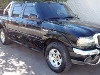 Foto Ford Ranger Xlt 3.0 Preta 2005 - Cabine Dupla...