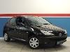 Foto Peugeot 206 Hatch. Sensation 1.4 8V (flex) (Web)