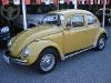 Foto Vw - Volkswagen Fusca 1500 Impecável - 1970