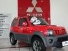 Foto Suzuki Jimny 1.3 4WD 4All